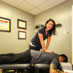 Chiropractic-Adjustment-Tempe