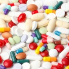 Pain and Pills: When Pill-Popping Becomes Dangerous