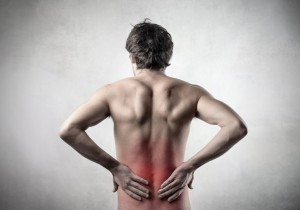 Backache Pain Sciatica
