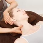 Common Chiropractic Myths