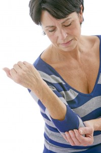 Circulation Chiropractic Elbow Pain Relief