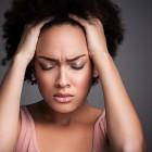 Headaches Gotcha Down?