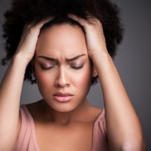 Headache Relief Tempe Chiropractor