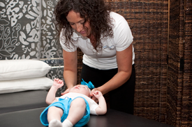 chiropractor-for-babies-tempe-az