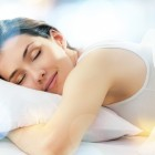 Support During Sleep for a Good Nights Rest