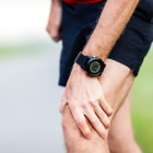 Every Runners Nemesis: ITB Syndrome