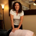 female-chiropractor-tempe-az