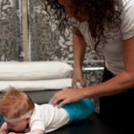infant-chiropractor-tempe