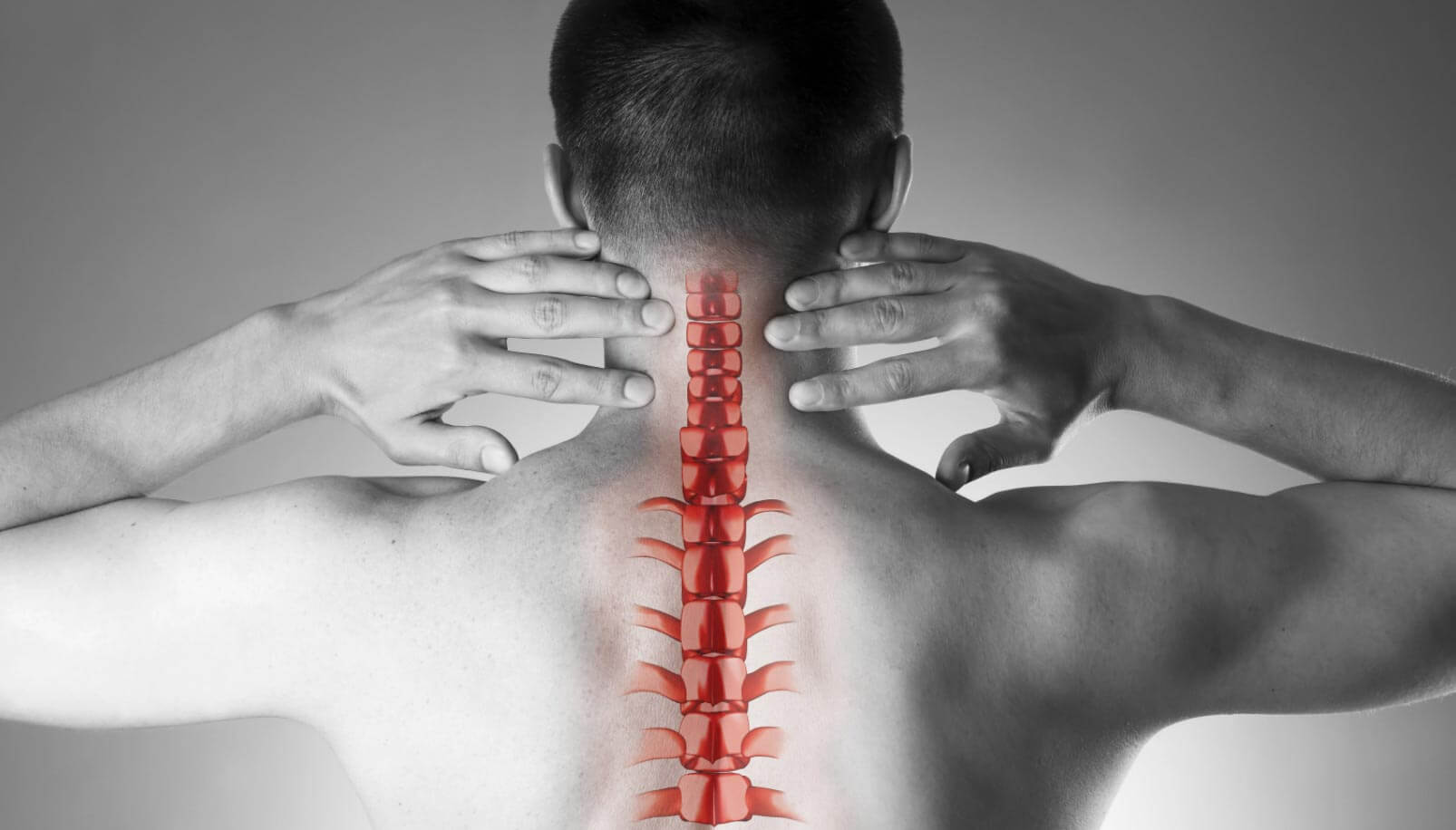 Most Common Chiropractic Myths